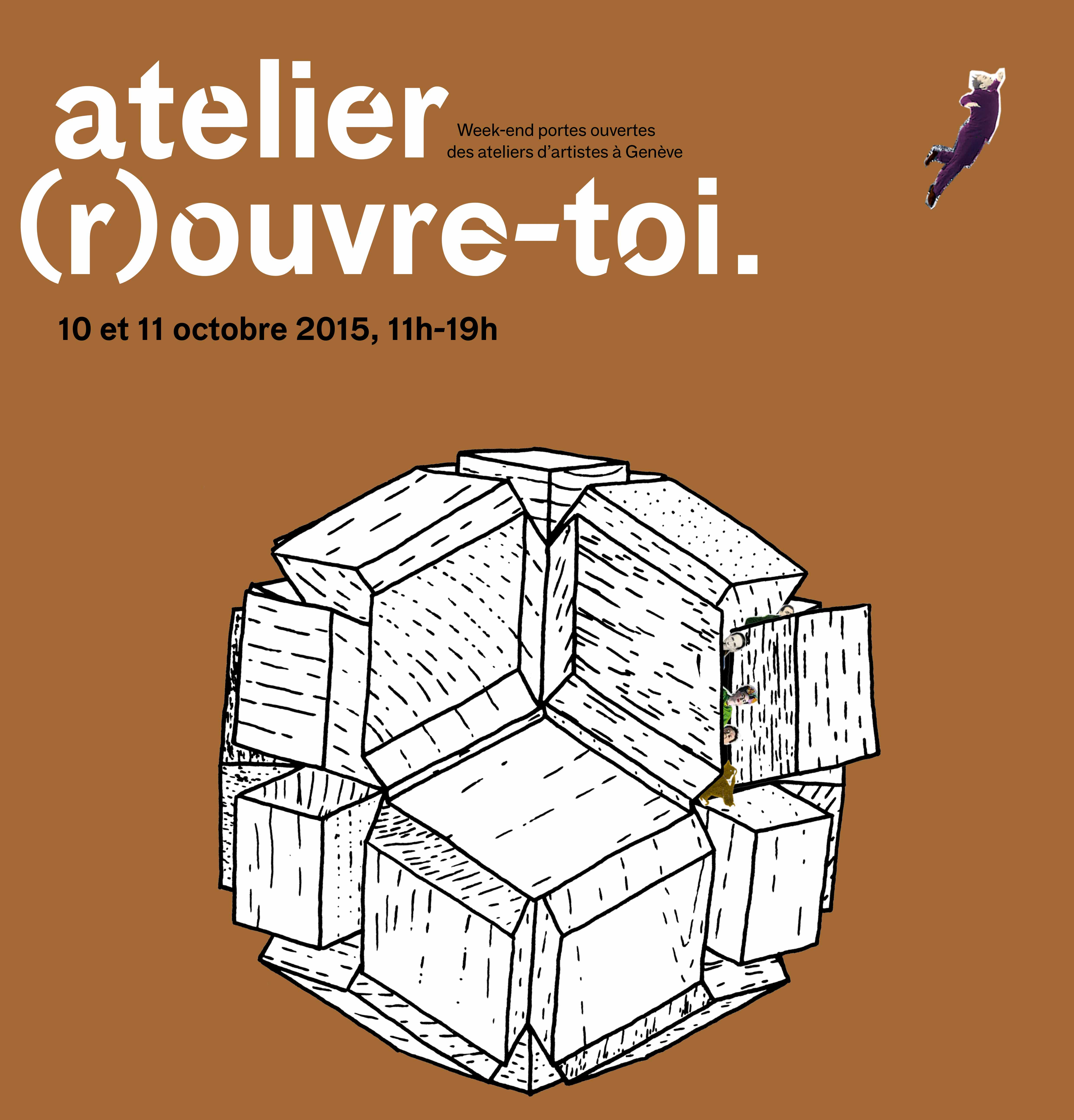 http://ouvre-toi.act-art.ch